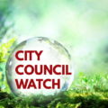 City Council Watch – April 6, 2021