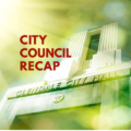 City Council Recap – January 12, 2021