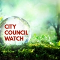 Glendale City Council Watch – October 27, 2020